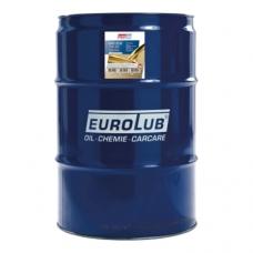 Моторное масло 5W-30, 60L Eurolub WIV ECO