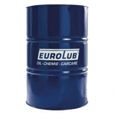 Моторное масло SAE 0W-20, 208L Eurolub ECO FE LL4