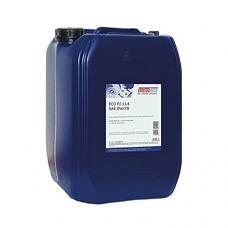 Моторное масло SAE 0W-20, 20L Eurolub ECO FE LL4
