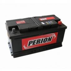 Аккумулятор 12V 100AH 720A(EN) PERION T3 032