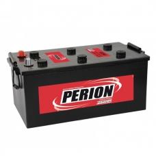 Аккумулятор 12V 140AH 760A(EN) PERION T4 076+борт