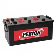 Аккумулятор 12V 140AH 800A(EN) PERION T4 075