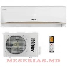 Кондиционер 20м² сплит-система Zanussi Perfecto ZACS-07 HPF/A17/N1