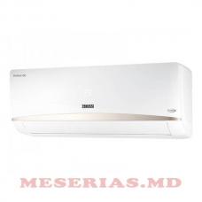 Conditioner 20м² Zanussi Perfecto DC Inverter ZACS/I-07 HPF/A17/N1