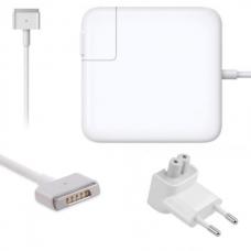 Зарядка для ноутбука Apple MagSafe 2 Power Adapter 85W