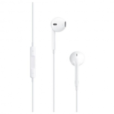 Наушники Apple EarPods (MNHF2ZM/A) White