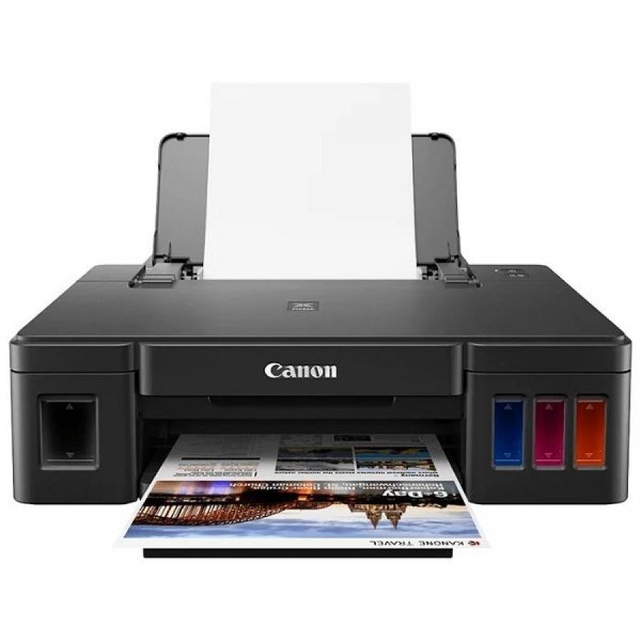Принтеры и Сканеры