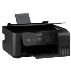 МФУ Принтер струйный Epson L3160