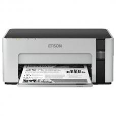 Принтер струйный Epson M1120