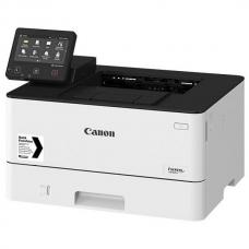 Принтер лазерный Canon i-Sensys LBP228x