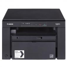 МФУ Принтер лазерный Canon i-Sensys MF3010