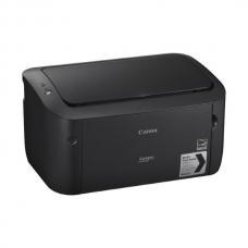 Принтер лазерный Canon LBP-6030B