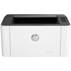 Принтер лазерный HP Laser M107a