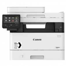 МФУ Принтер лазерный Canon i-Sensys MF443dw