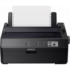 Принтер матричный Epson FX-890 II