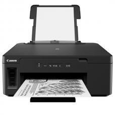 Принтер струйный Canon Pixma GM2040