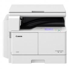 МФУ Принтер лазерный Canon iR 2206
