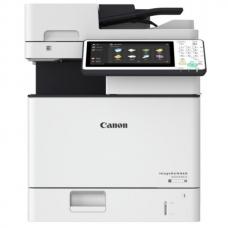 МФУ Принтер лазерный Canon iR ADV 525i III