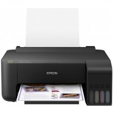 Принтер струйный Epson L1110
