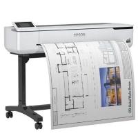 Imprimantă Epson SureColor SC-T5100