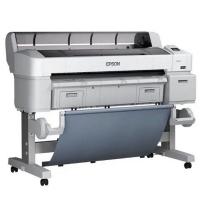 Imprimantă Epson SureColor SC-T5200