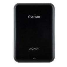 Мини фотопринтер Canon Zoemini PV123