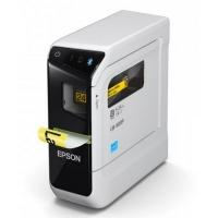 Imprimantă de etichete Epson LabelWorks LW-600P
