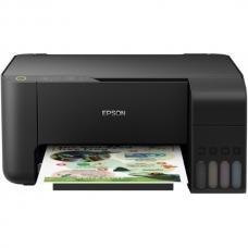 МФУ Принтер струйный Epson L3100