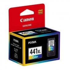 Картридж Compatible for Canon CL-441XL color