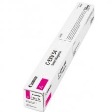 Тонер Canon C-EXV54 Magenta