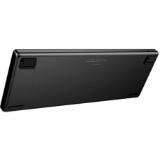 Клавиатура Xiaomi Mi Keyboard Черная