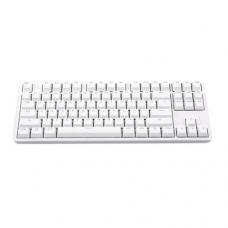Клавиатура Xiaomi Yuemi Mechanical Pro Silent Edition Белая