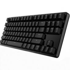 Клавиатура Xiaomi Yuemi Mechanical Pro Silent Edition Черная