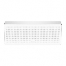 Колонка Xiaomi Mi Bluetooth Speaker Basic 2 Белая