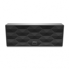 Колонка Xiaomi Mi Bluetooth Speaker Basic Черная