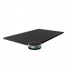 Беспроводной Зарядный Коврик Xiaomi Smart Mouse Pad Qi