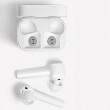 Mi Airdots Pro Bluetooth Earphones Albe