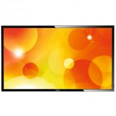 "Телевизор Philips BDL4330QL Black, 43"""
