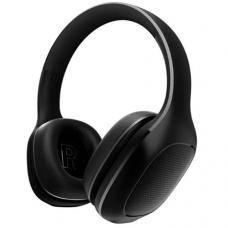 Căști Wireless Xiaomi Mi Bluetooth Headset