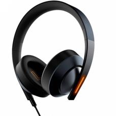 Игровые Наушники Xiaomi Mi Gaming Headset