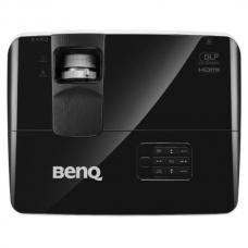 Проектор Benq SP920P, DLP Repack Black
