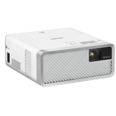Проектор Epson EF-100W, Laser LED White