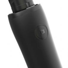 Селфи-стик Xiaomi Mijia Для Панорамнoй Камеры