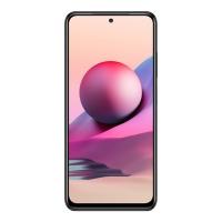 Смартфон Xiaomi Redmi Note 10S 4G 6/64Gb EU Gray