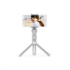 """Xiaomi """"Mi Selfie Stick Tripod""""Grey"""