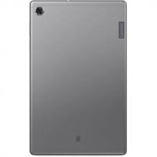 "Планшет Lenovo TB-X606X 4/64GB, 10.3"""