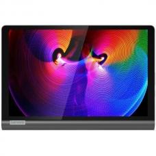 "Планшет Lenovo YT-X705L 4/64GB, 10.1"""