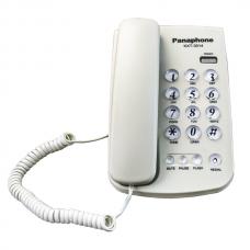 Телефон стационарный Panaphone KXT-3014