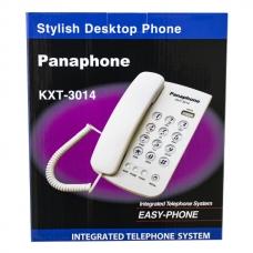 Telefon fix Panaphone KXT-3014