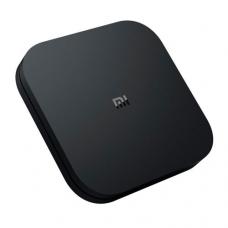 ТВ-приставка Xiaomi S 2/8 Gb 4k Black